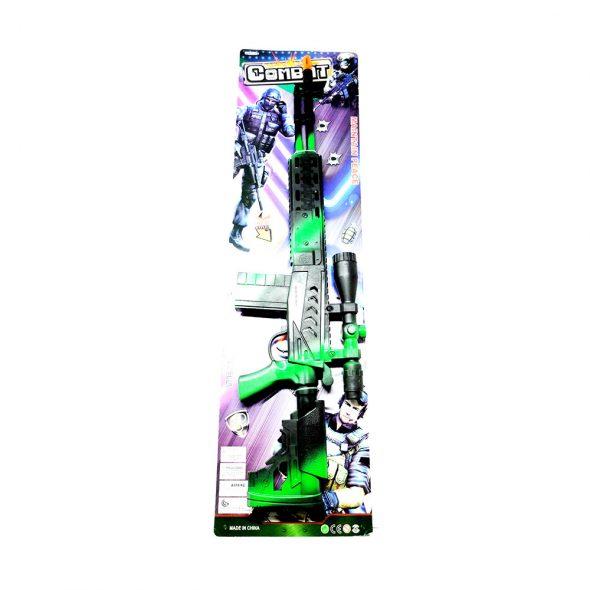 Toy Combat gun (LARGE)