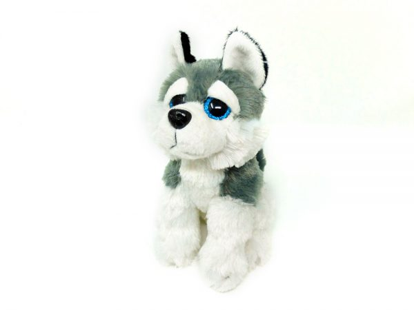 Husky – 18″