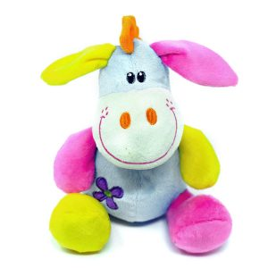 Donkey – 8″