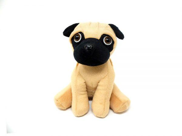 Pug dog – 28″