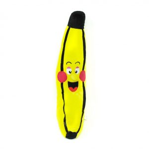 Banana (4 colours) – 12″
