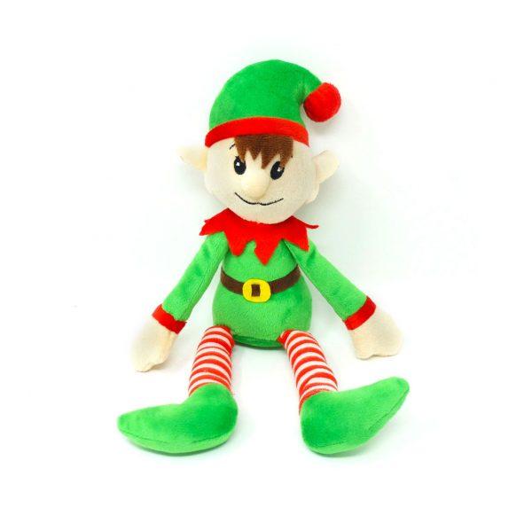 Elf green – 32″