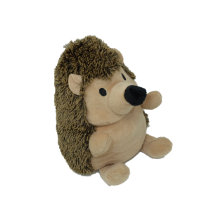 Hedgehog – 12″
