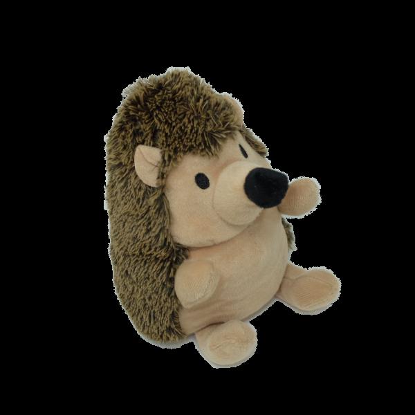 Hedgehog – 12″