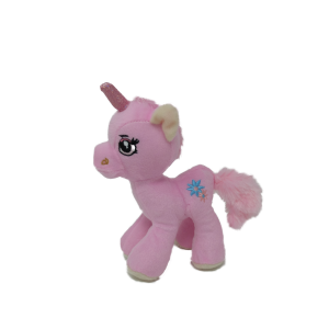 Medium Unicorn (2 colours mixed) – 14″