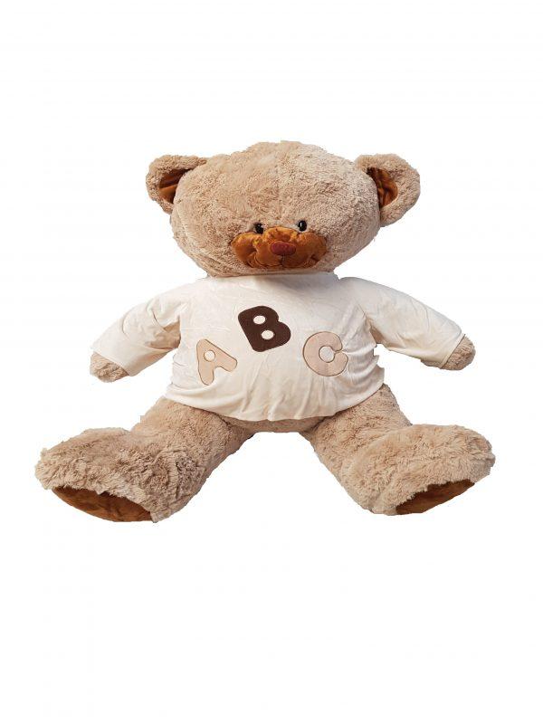 ABC bear – 28″