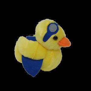 Duck – 8″