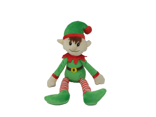 Elf green – 8″