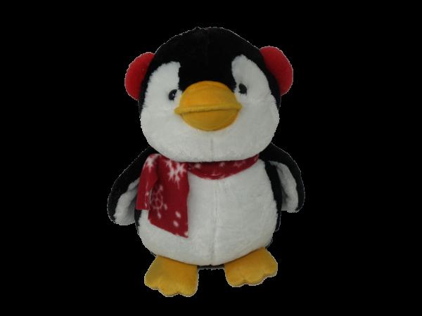 Penguin – 8″
