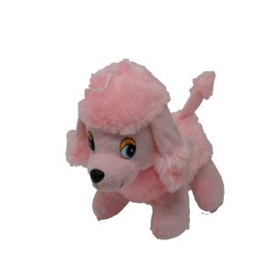 Poodle dog – 8″