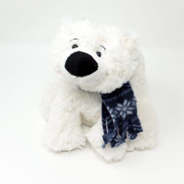 Polar Bear – 8″