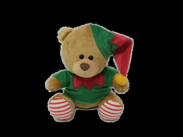 Elf Bear – 8″