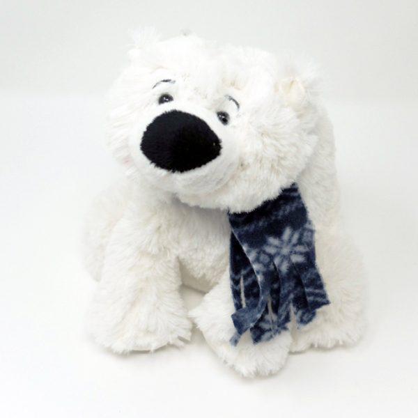 Xmas Polar bear – 12″