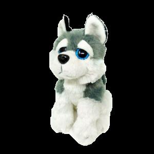 Husky – 8″