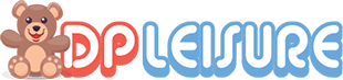 DPLToys Logo