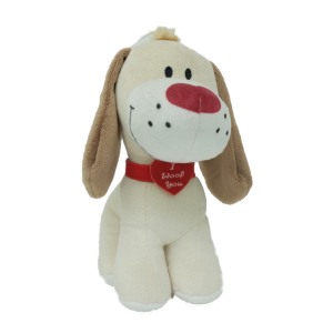 Love dog – 8″