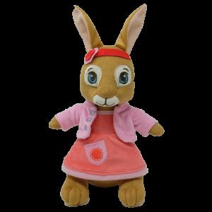 Rabbit – 8″