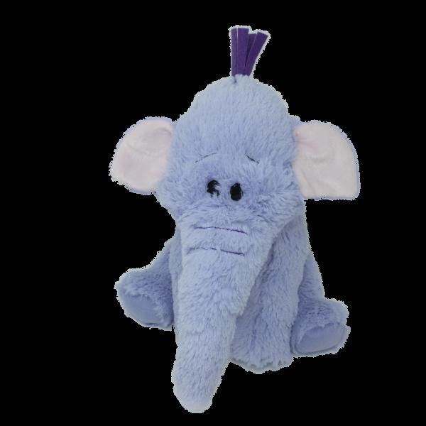 Purple Elephant – 28″