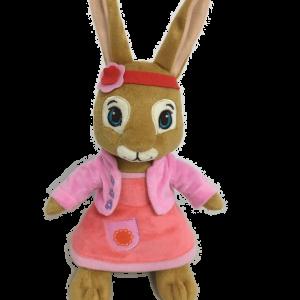 Rabbit – 12″