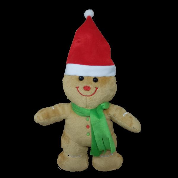 Xmas Gingerbread man – 14″