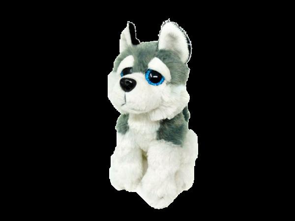 Husky – 12″