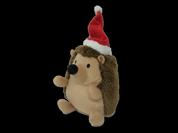 Xmas Hedgehog – 14″