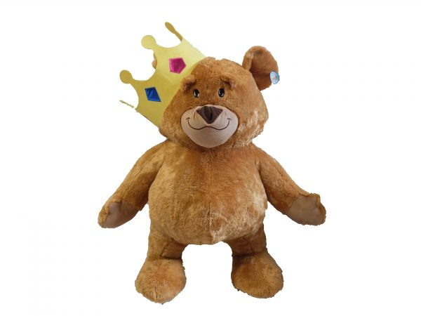 King Cuddly – 38″