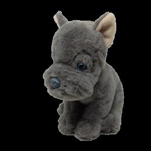French Bulldog – 8″